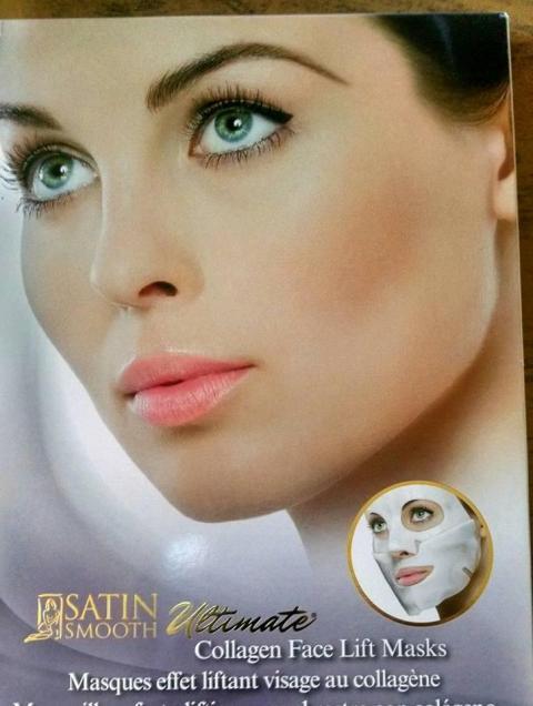 Nora Zapata  (Maquillaje. Peinados y Belleza de Novia)