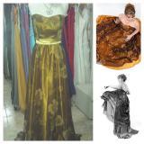 Silvana Zabala Atelier (Vestidos de Fiesta y Madrina)