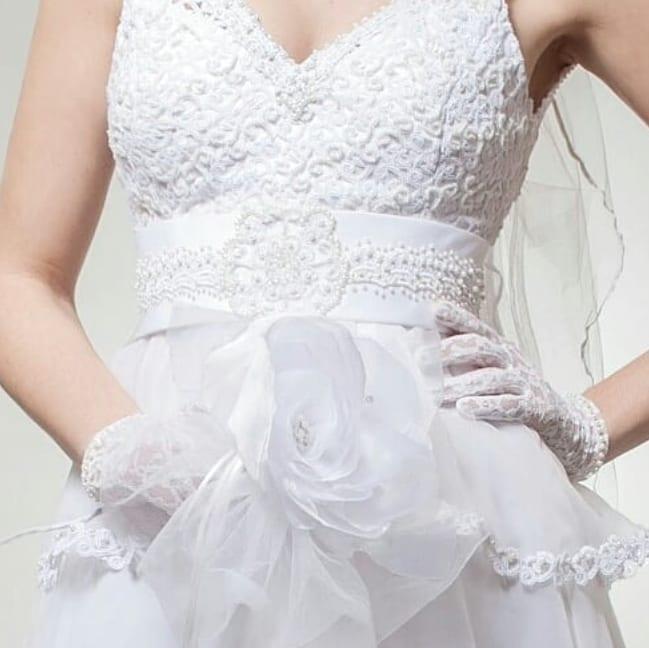 Beatriz Salinas (Vestidos de Novia)
