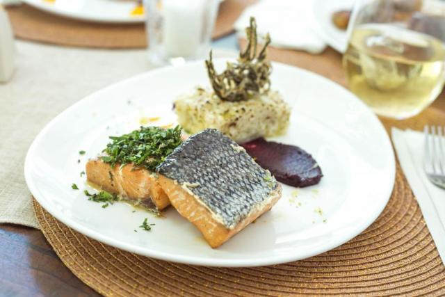 Guillen Catering (Catering) | Casamientos Online