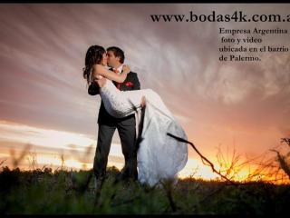 Imagen de Bodas4k...