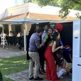 PicMe Photobooth (Cabinas de mensajes, fotos y video)