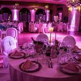Imagen de Castelar Hotel y Spa