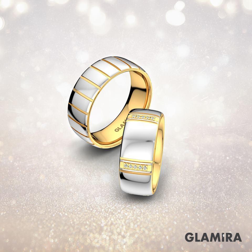 Glamira