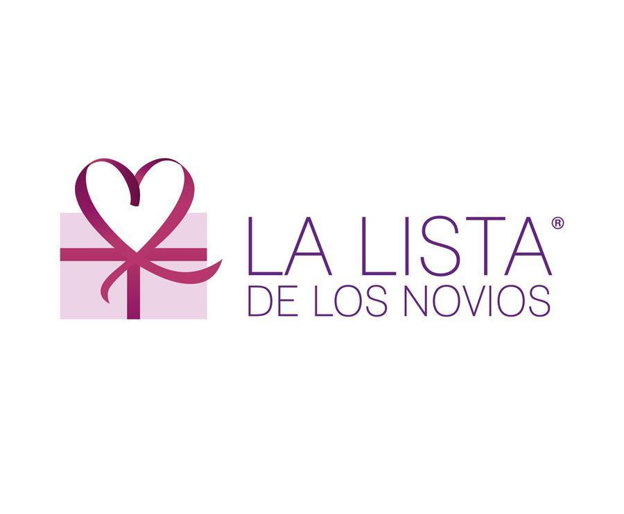 LA LISTA DE LOS NOVIOS