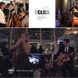 O'Clock Jazz