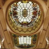 Imagen de Palacio San Miguel by Ambient House