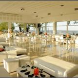 Salón del Rio (Salones de Fiesta)