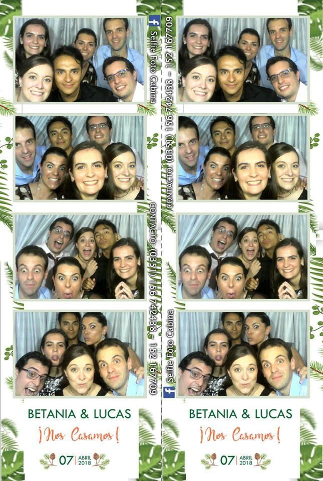 SELFIE-CABINASDE FOTOS (Cabinas de mensajes, fotos y video)