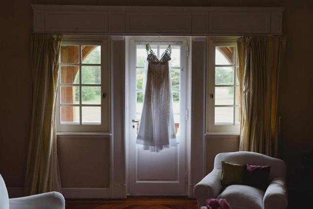 Tr3s Planners | Casamientos Online