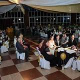 Brindar Eventos (Organizadores de Eventos)