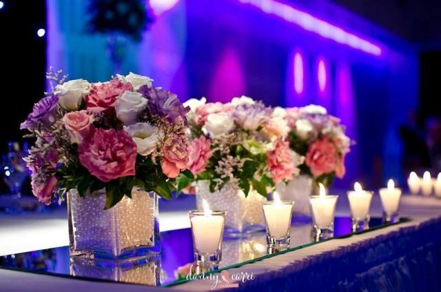 CH Event Planner (Wedding Planners)