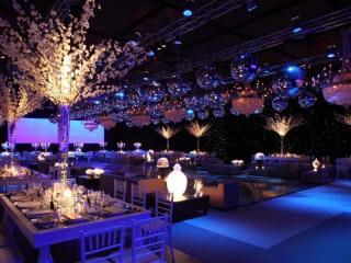 CH Event Planner