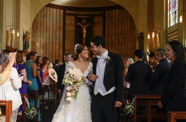 CH Event Planner (Wedding Planners) | Casamientos Online