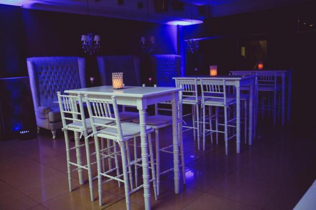 Citrino Restaurant - Ker Recoleta