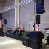 Eventos AF - Fehrmann DJs (Disc Jockey)