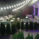 Filomena Espacio (Salones de Fiesta)