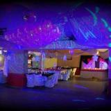 Herederos Salón para fiestas (Salones de Fiesta)