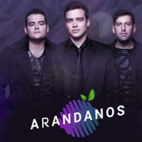 Live Show Producciones (Entretenimientos) | Casamientos Online