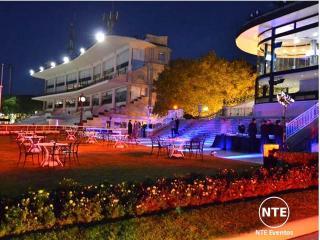 NTE Eventos
