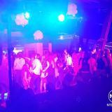 Servicio basico de DJ, sonido y luces automatizadas para 100 personas - fie