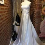 Roberto Carrizo Alta Costura (Vestidos de Novia)