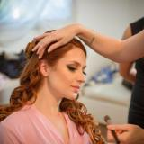 Studio Hair and Make Up (Maquillaje y Peinados)