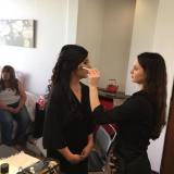Studio Hair and Make Up (Maquillaje y Peinados)