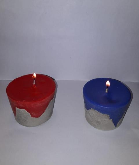 Velas Najo (Souvenirs )