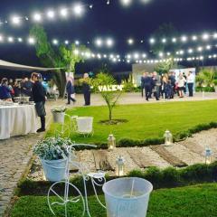 Imagen de Villa Herminia Eventos...