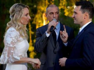 Bodas Creativas - Maestro de Ceremonias, Casamientos, Eventos
