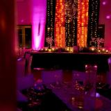 Eva Milanesio - Producción Integral de Eventos (Organizadores de Eventos)