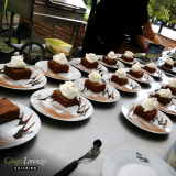 Grupo Lorenzo catering (Catering)