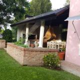 LA GARITA (Quintas y Estancias)