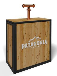 Espacio Patagonia