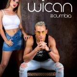 wican (Shows Musicales)
