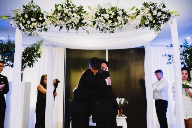 Calima Eventos (Salone... | Casamientos Online