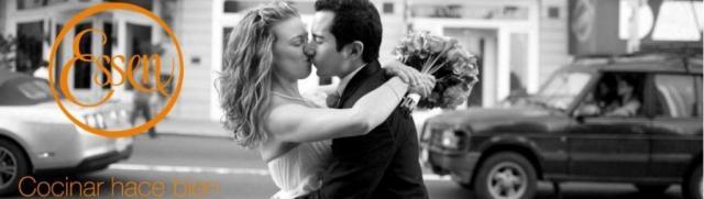 ESSEN (Listas de Regalos) | Casamientos Online