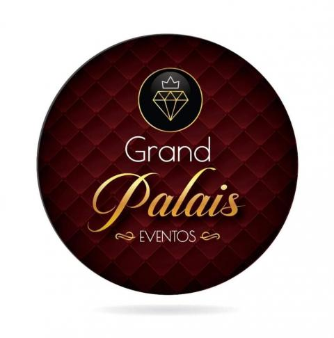 Grand Palais - Belgrano Eventos