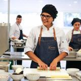 Kiria Catering (Catering)