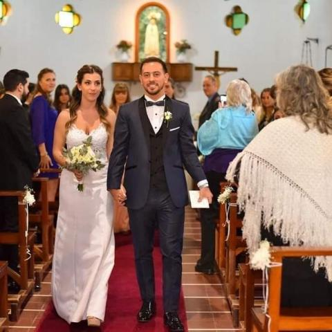 sastreria fernandez (Trajes de Etiqueta) | Casamientos Online