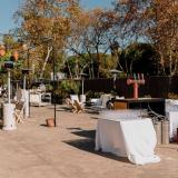 5500 Figueroa (Salones de Fiesta)