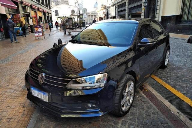 BaCars (Autos para casamientos) | Casamientos Online