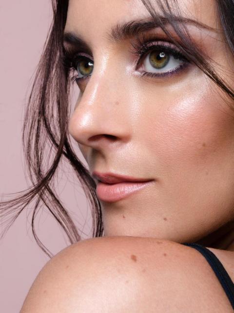 Bendito Make Up (Maquillaje y Peinados)