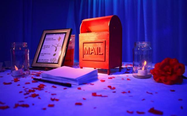Casamientos / Ceremonias