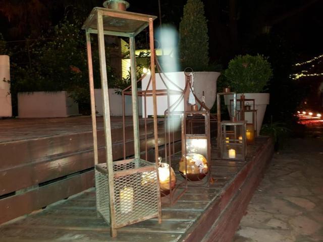 fanales | Casamientos Online