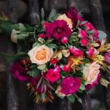 Flores y Cia