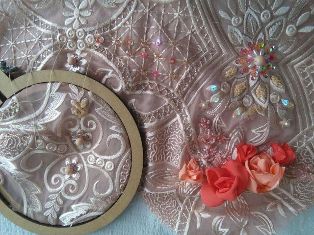 Gabriela Siccardi Alta Costura (Vestidos de Novia y Fiesta)