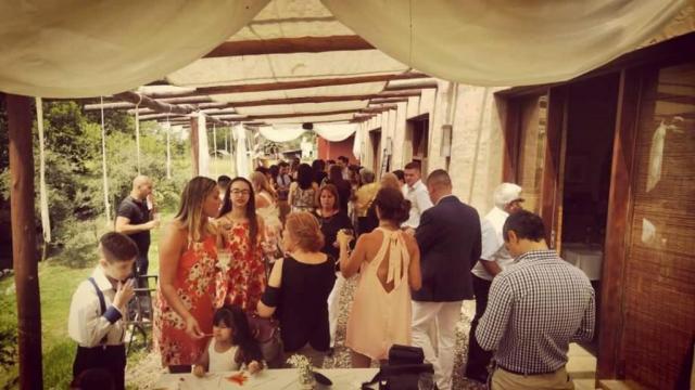 Gran Vadori Eventos (Salones de Fiesta y Hoteles)