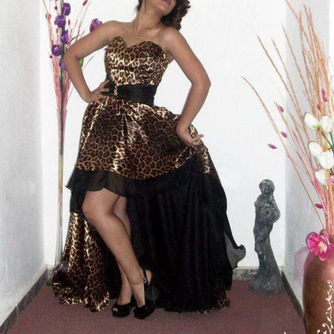 L y Eles Alta Costura (Vestidos de Novia y Fiesta)